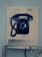 27_phone550.jpg
